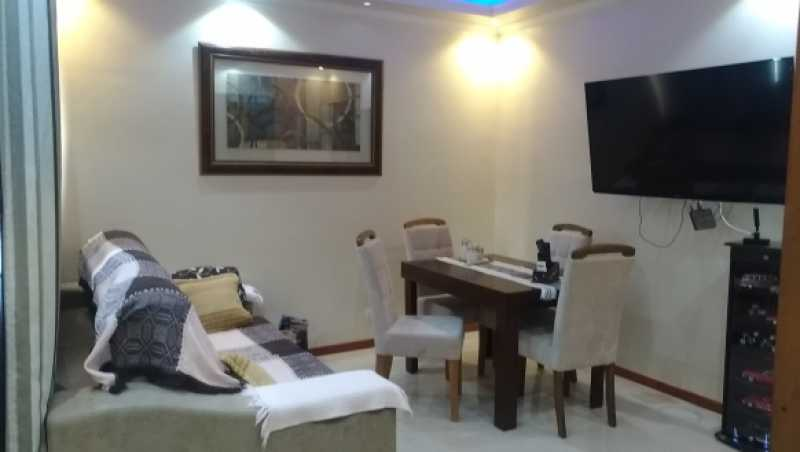 1 - Apartamento 2 quartos à venda Olaria, Rio de Janeiro - R$ 310.000 - PPAP20298 - 1