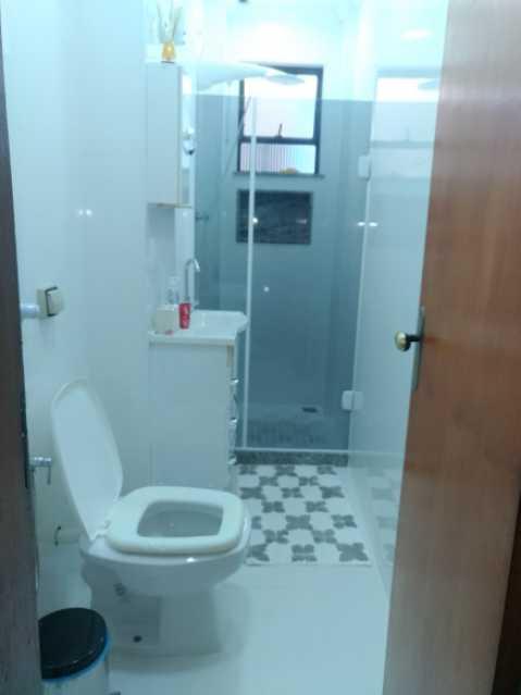 5 - Apartamento 2 quartos à venda Olaria, Rio de Janeiro - R$ 310.000 - PPAP20298 - 6