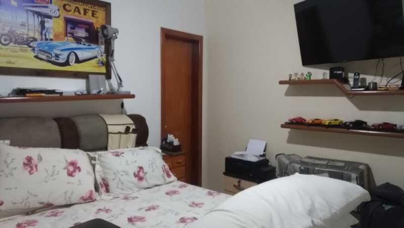 6 - Apartamento 2 quartos à venda Olaria, Rio de Janeiro - R$ 310.000 - PPAP20298 - 7
