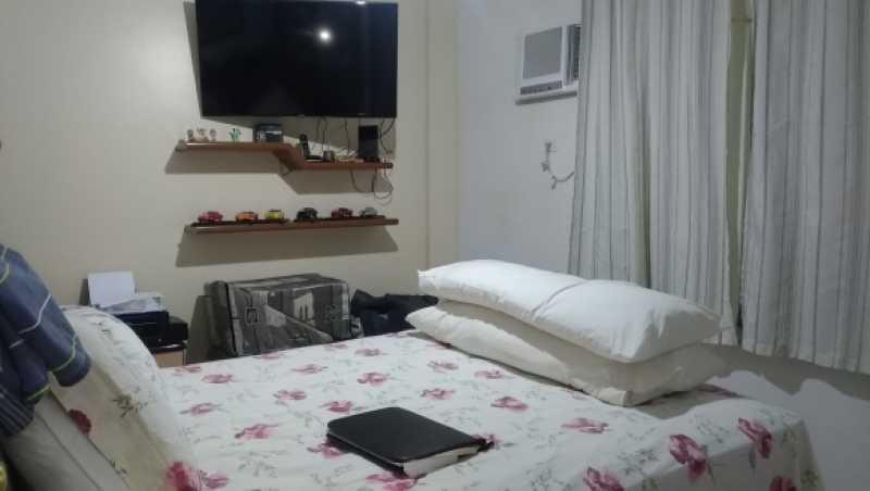 7 - Apartamento 2 quartos à venda Olaria, Rio de Janeiro - R$ 310.000 - PPAP20298 - 8