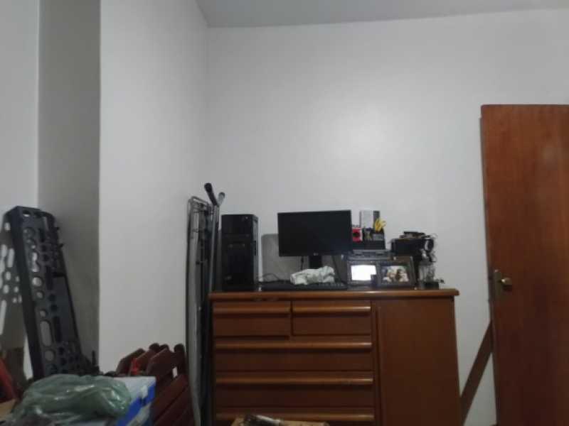8 - Apartamento 2 quartos à venda Olaria, Rio de Janeiro - R$ 310.000 - PPAP20298 - 9
