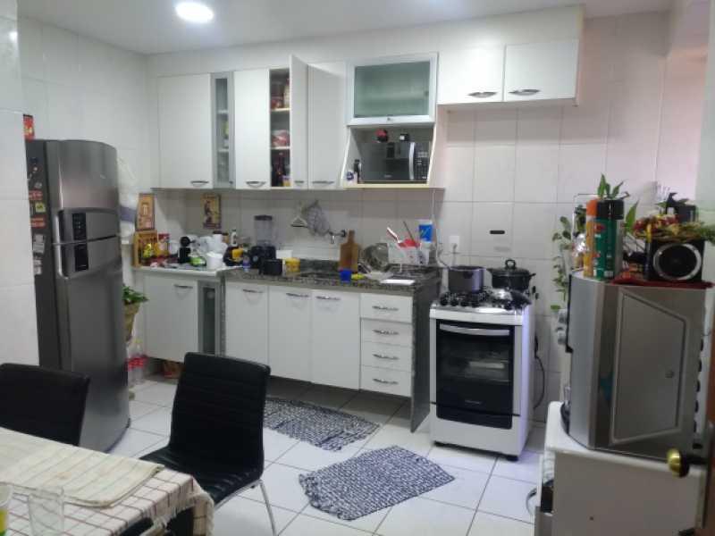 10 - Apartamento 2 quartos à venda Olaria, Rio de Janeiro - R$ 310.000 - PPAP20298 - 11