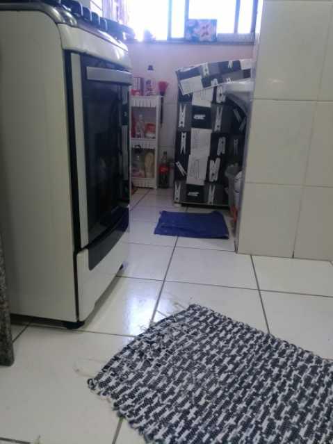 11 - Apartamento 2 quartos à venda Olaria, Rio de Janeiro - R$ 310.000 - PPAP20298 - 12
