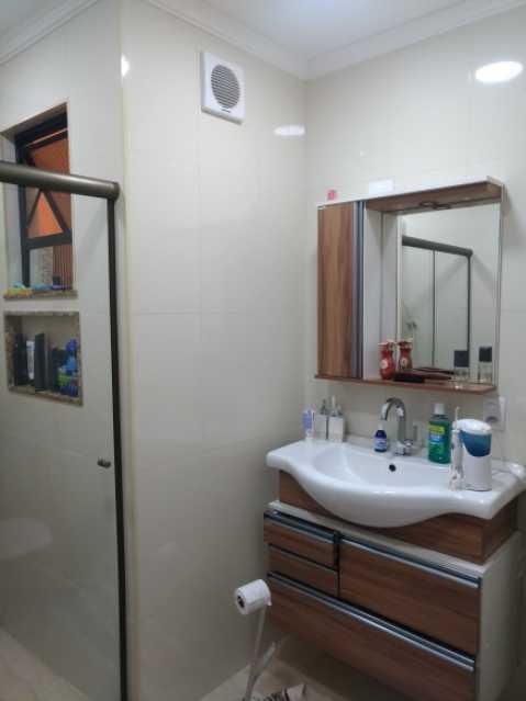 13 - Apartamento 2 quartos à venda Olaria, Rio de Janeiro - R$ 310.000 - PPAP20298 - 14
