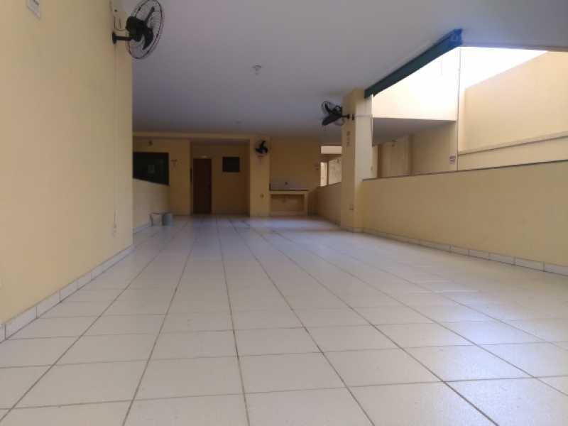 16 - Apartamento 2 quartos à venda Olaria, Rio de Janeiro - R$ 310.000 - PPAP20298 - 17