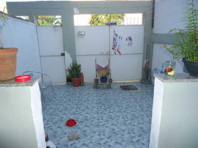 3 - Casa À VENDA, Piedade, Rio de Janeiro, RJ - PPCA20126 - 4