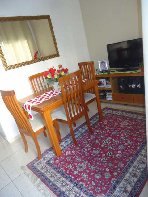 5 - Casa À VENDA, Piedade, Rio de Janeiro, RJ - PPCA20126 - 6