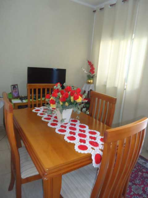 6 - Casa À VENDA, Piedade, Rio de Janeiro, RJ - PPCA20126 - 7