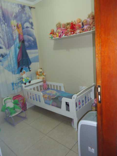 7 - Casa À VENDA, Piedade, Rio de Janeiro, RJ - PPCA20126 - 8