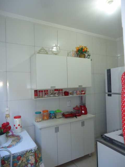 10 - Casa À VENDA, Piedade, Rio de Janeiro, RJ - PPCA20126 - 11