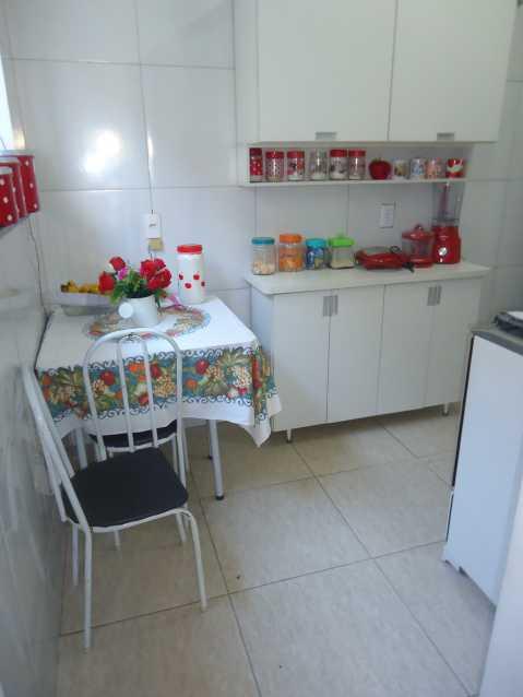11 - Casa À VENDA, Piedade, Rio de Janeiro, RJ - PPCA20126 - 12