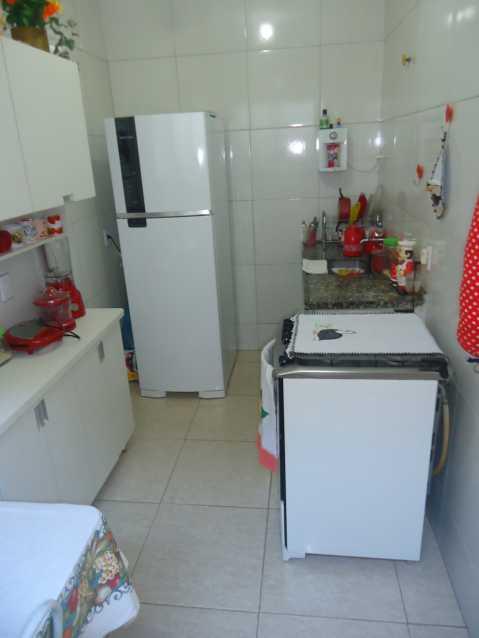 12 - Casa À VENDA, Piedade, Rio de Janeiro, RJ - PPCA20126 - 13
