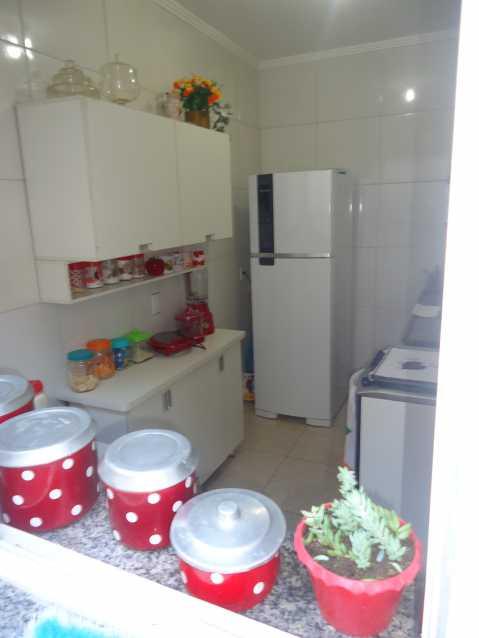 13 - Casa À VENDA, Piedade, Rio de Janeiro, RJ - PPCA20126 - 14