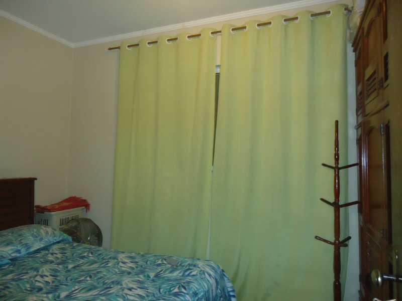 14 - Casa À VENDA, Piedade, Rio de Janeiro, RJ - PPCA20126 - 15