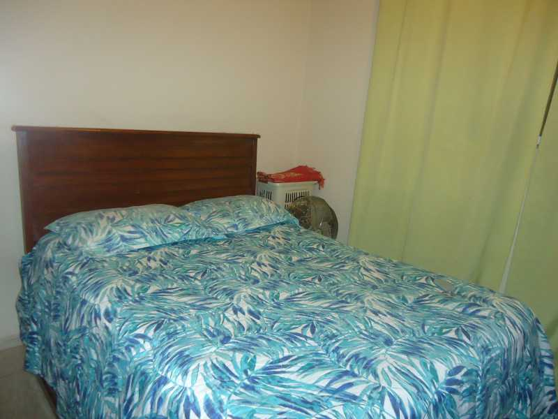 15 - Casa À VENDA, Piedade, Rio de Janeiro, RJ - PPCA20126 - 16