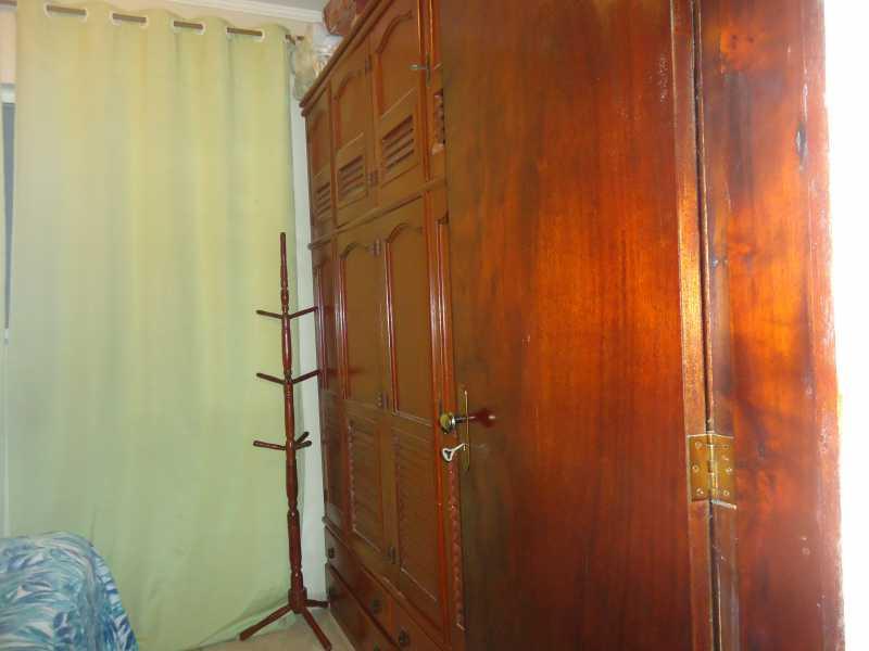 16 - Casa À VENDA, Piedade, Rio de Janeiro, RJ - PPCA20126 - 17