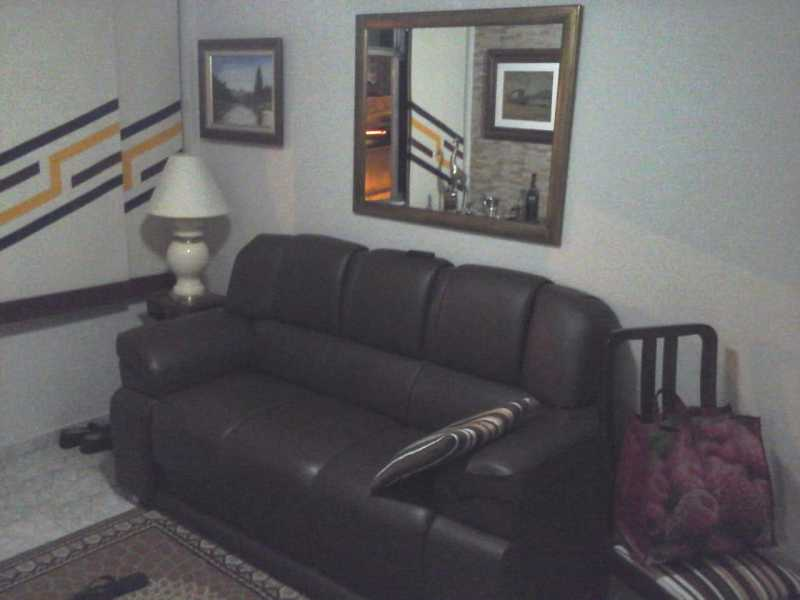3 - Apartamento 1 quarto à venda Abolição, Rio de Janeiro - R$ 145.000 - PPAP10047 - 4