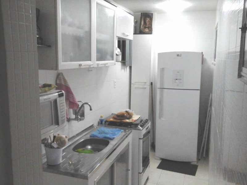10 - Apartamento 1 quarto à venda Abolição, Rio de Janeiro - R$ 145.000 - PPAP10047 - 11