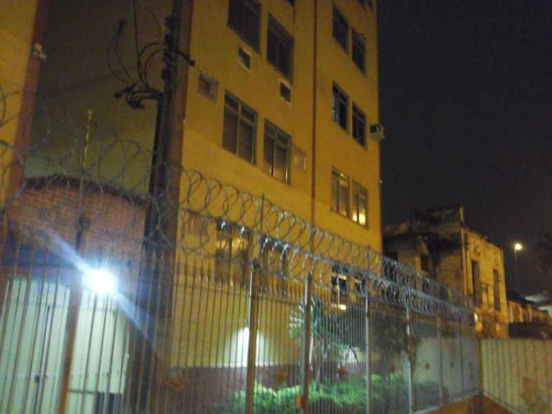 11 - Apartamento 1 quarto à venda Abolição, Rio de Janeiro - R$ 145.000 - PPAP10047 - 12