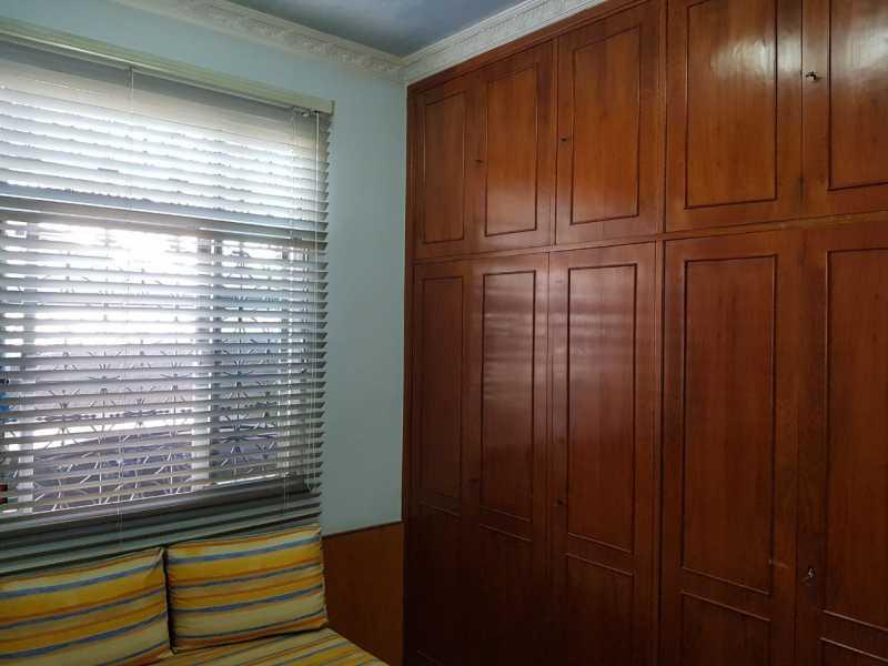 14 - Casa À VENDA, Abolição, Rio de Janeiro, RJ - PPCA30076 - 14