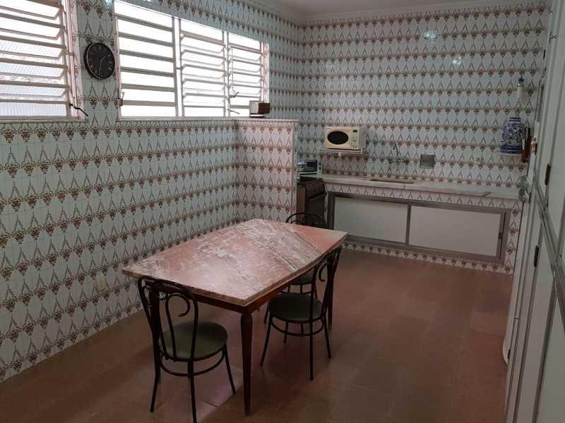 16 - Casa À VENDA, Abolição, Rio de Janeiro, RJ - PPCA30076 - 16
