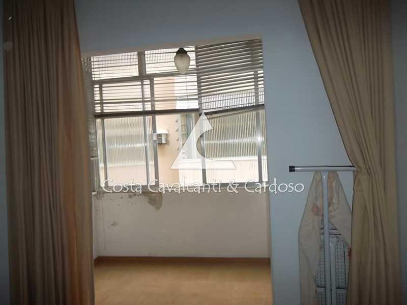 - Apartamento Méier,Rio de Janeiro,RJ À Venda,2 Quartos,50m² - TJAP20026 - 3
