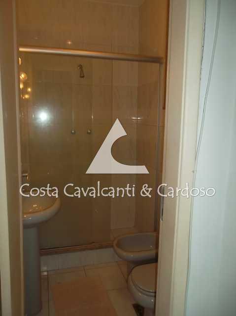 - Apartamento Méier,Rio de Janeiro,RJ À Venda,2 Quartos,50m² - TJAP20026 - 4