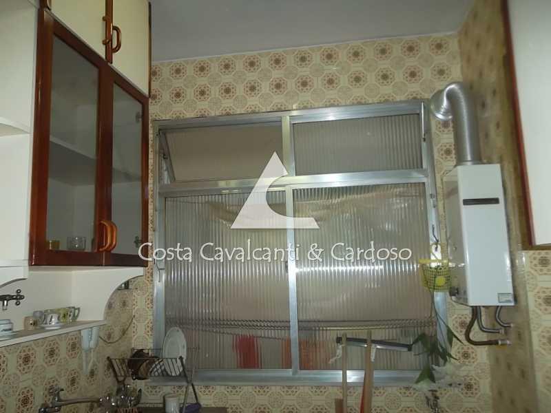 - Apartamento Méier,Rio de Janeiro,RJ À Venda,2 Quartos,50m² - TJAP20026 - 11