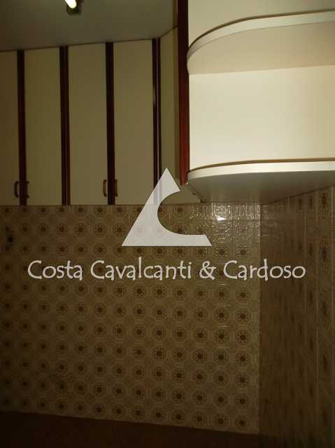- Apartamento Méier,Rio de Janeiro,RJ À Venda,2 Quartos,50m² - TJAP20026 - 15