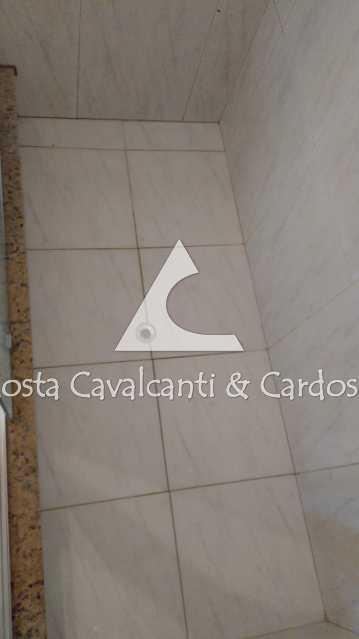 - Apartamento Méier,Rio de Janeiro,RJ À Venda,2 Quartos,50m² - TJAP20026 - 17