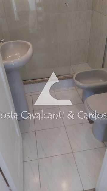 - Apartamento Méier,Rio de Janeiro,RJ À Venda,2 Quartos,50m² - TJAP20026 - 20
