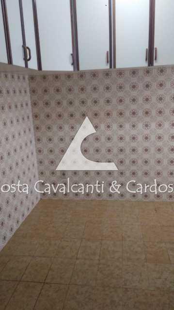 - Apartamento Méier,Rio de Janeiro,RJ À Venda,2 Quartos,50m² - TJAP20026 - 21