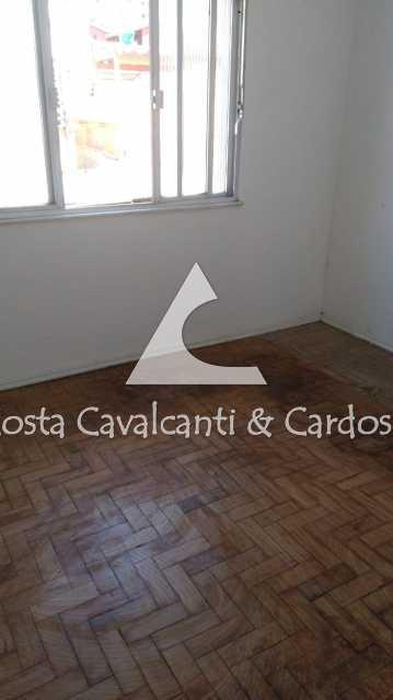 - Apartamento Méier,Rio de Janeiro,RJ À Venda,2 Quartos,50m² - TJAP20026 - 22