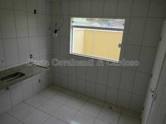 020508029330655 - Casa em Condominio Campo Grande,Rio de Janeiro,RJ À Venda,2 Quartos,80m² - TJCN20001 - 12