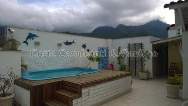 287c58bbbc0f42a9bbb6_g 1 - Cobertura Andaraí,Rio de Janeiro,RJ À Venda,3 Quartos,209m² - TJCO30011 - 8