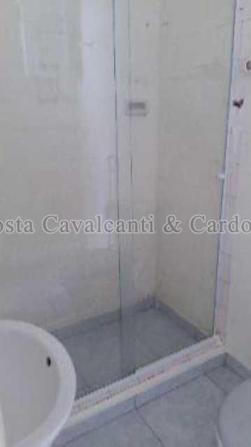 1b5eeedddbab4733b962_g - Apartamento 1 quarto à venda Flamengo, Rio de Janeiro - R$ 600.000 - TJAP10009 - 10