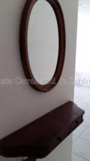 1d27074227574040b175_g - Apartamento 1 quarto à venda Flamengo, Rio de Janeiro - R$ 600.000 - TJAP10009 - 1