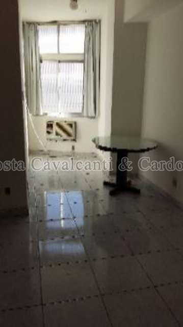 73e18a16ddbe4301b889_g - Apartamento 1 quarto à venda Flamengo, Rio de Janeiro - R$ 600.000 - TJAP10009 - 3
