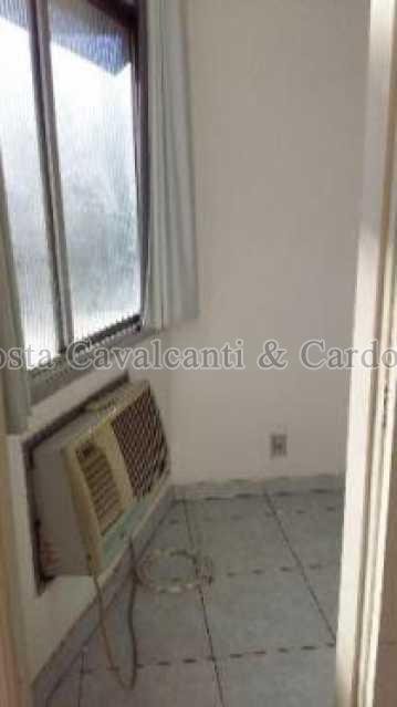 91c2ba79161e416ab5e1_g - Apartamento 1 quarto à venda Flamengo, Rio de Janeiro - R$ 600.000 - TJAP10009 - 5