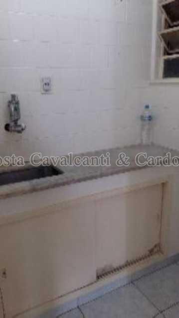 7213ae6e107a40179a63_g - Apartamento 1 quarto à venda Flamengo, Rio de Janeiro - R$ 600.000 - TJAP10009 - 7