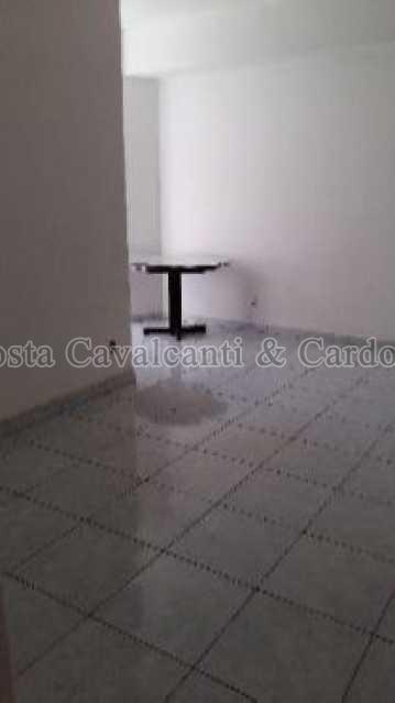 99182429d5134393843e_g - Apartamento 1 quarto à venda Flamengo, Rio de Janeiro - R$ 600.000 - TJAP10009 - 4
