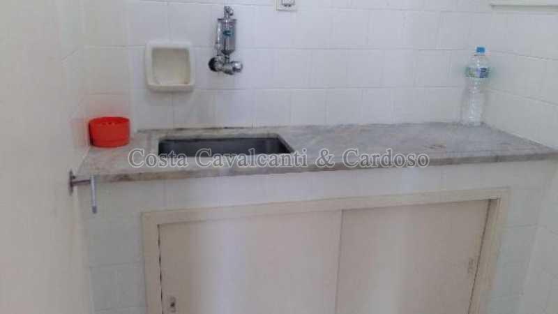 464006455fc3458483d2_g - Apartamento 1 quarto à venda Flamengo, Rio de Janeiro - R$ 600.000 - TJAP10009 - 8