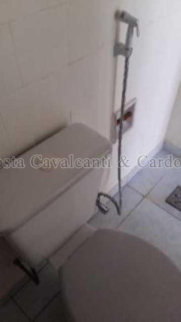 a43e9f6c79e247cfa766_g - Apartamento 1 quarto à venda Flamengo, Rio de Janeiro - R$ 600.000 - TJAP10009 - 9