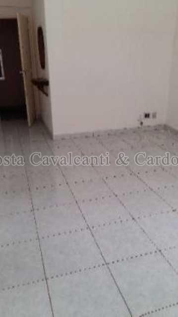 bf876ce9ee3e482dbab1_g - Apartamento 1 quarto à venda Flamengo, Rio de Janeiro - R$ 600.000 - TJAP10009 - 6