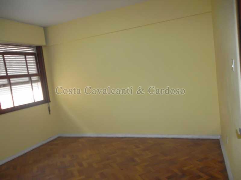 SAM_5924 - Sala Comercial 30m² à venda Rua Miguel Couto,Centro, Rio de Janeiro - R$ 140.000 - TJSL00008 - 1