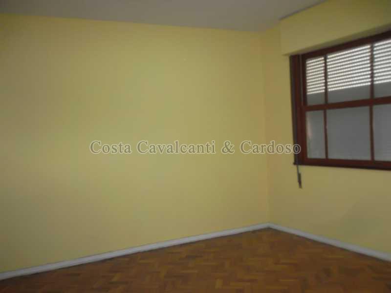SAM_5925 - Sala Comercial 30m² à venda Rua Miguel Couto,Centro, Rio de Janeiro - R$ 140.000 - TJSL00008 - 3