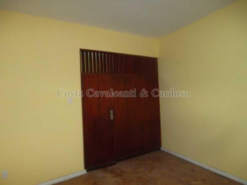 SAM_5927 - Sala Comercial 30m² à venda Rua Miguel Couto,Centro, Rio de Janeiro - R$ 140.000 - TJSL00008 - 5