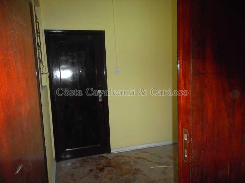 SAM_5928 - Sala Comercial 30m² à venda Rua Miguel Couto,Centro, Rio de Janeiro - R$ 140.000 - TJSL00008 - 6