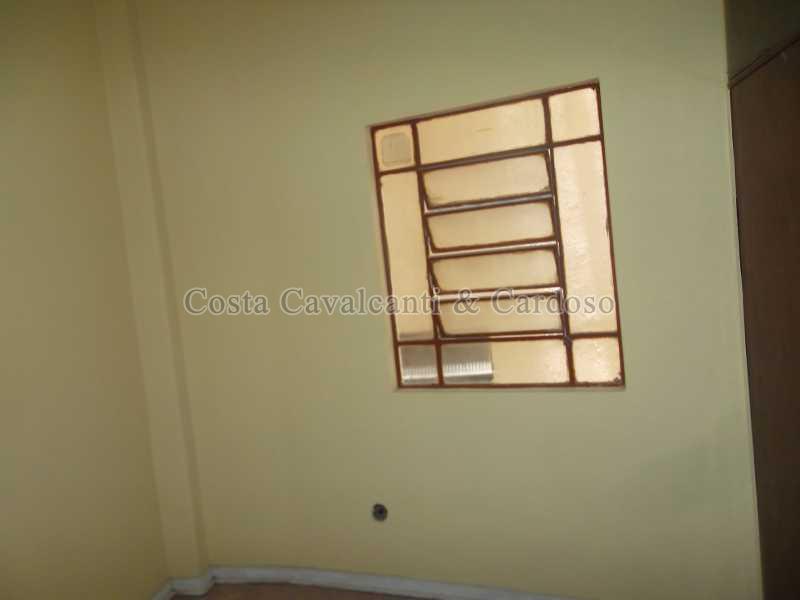 SAM_5929 - Sala Comercial 30m² à venda Rua Miguel Couto,Centro, Rio de Janeiro - R$ 140.000 - TJSL00008 - 7