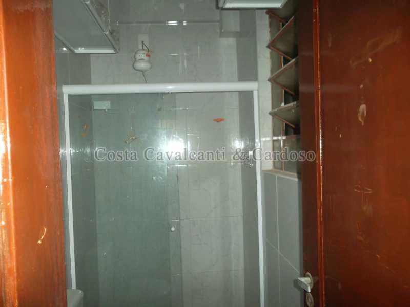 SAM_5933 - Sala Comercial 30m² à venda Rua Miguel Couto,Centro, Rio de Janeiro - R$ 140.000 - TJSL00008 - 11